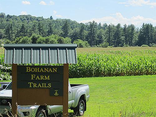bohanan-page