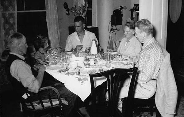 stone-family-table