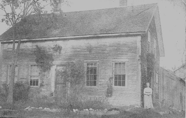 stonehurst-farm