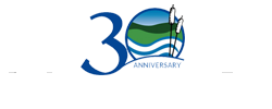Five Rivers Conservation Trust - Concord NH